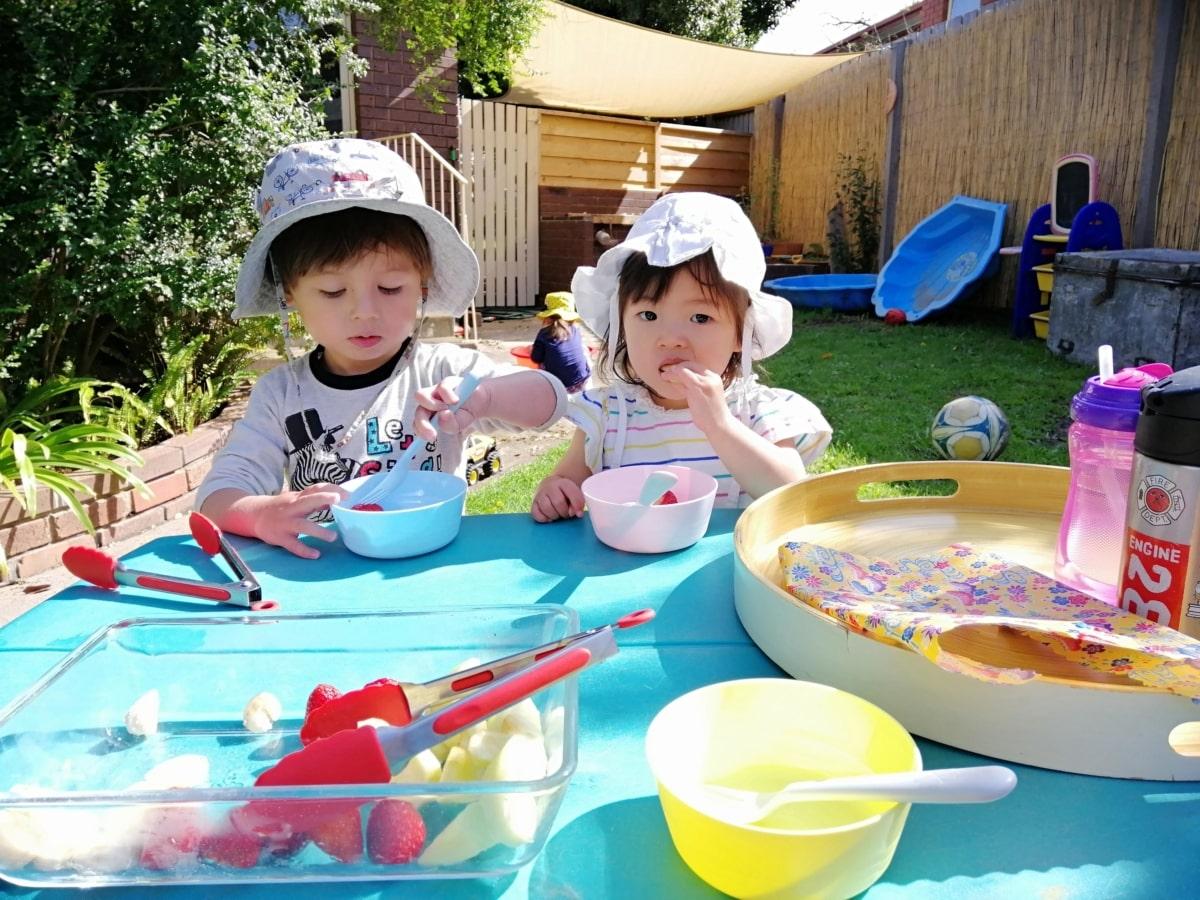 Noe Family Day Care