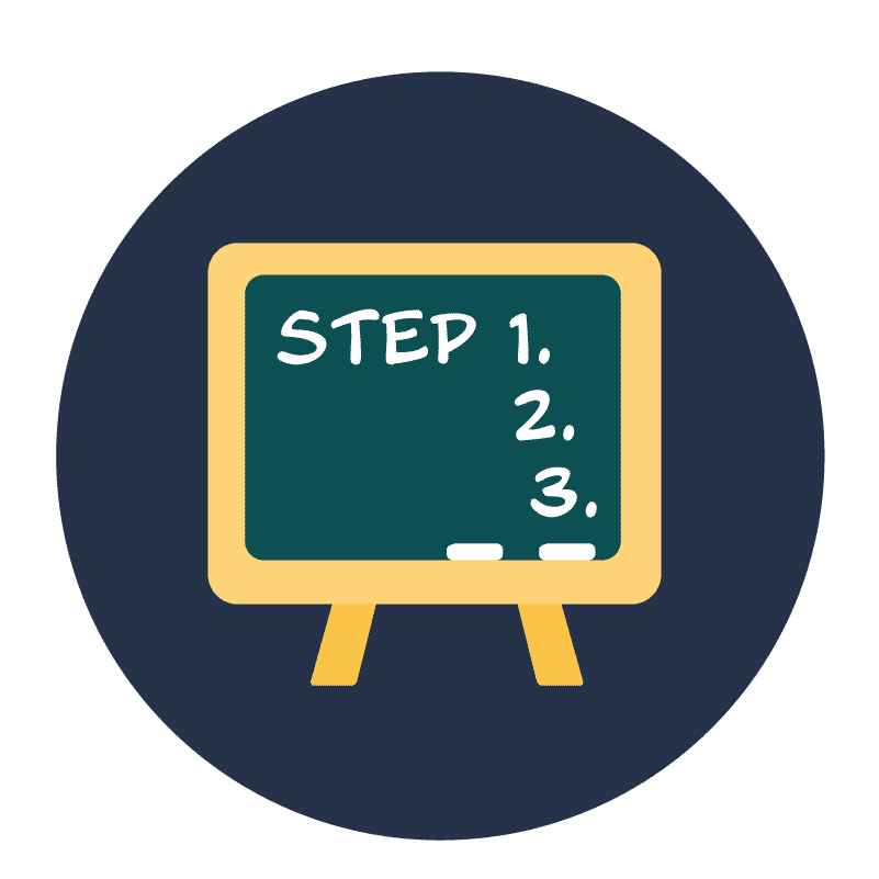 icon_teachingmodelArtboard 41 copy 12