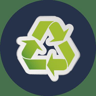 recycleAsset 1