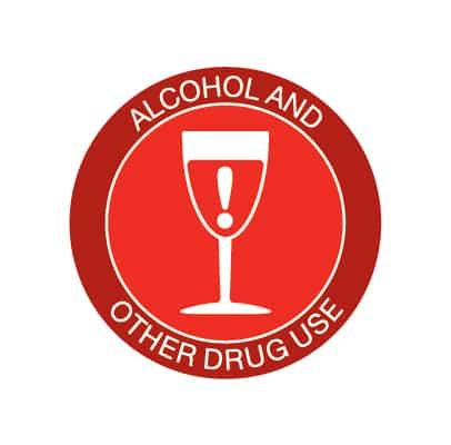 ap_alcohol-drugs