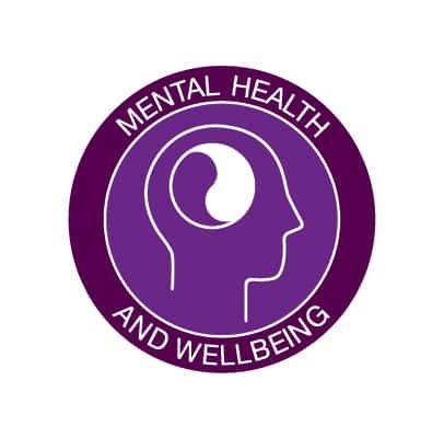 ap_mental-health