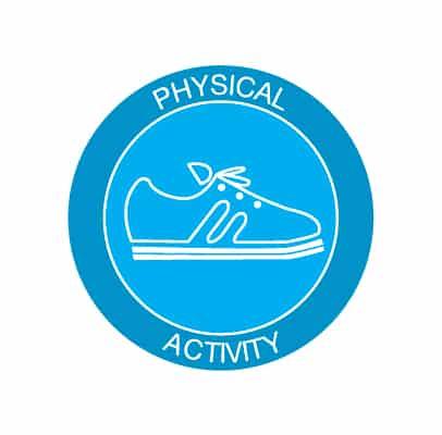 ap_physical