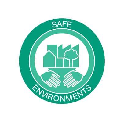 ap_safe (1)