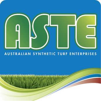 ASTE_WebIcon
